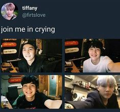 His smile will forever be remembered and we all love Suga #sugababies