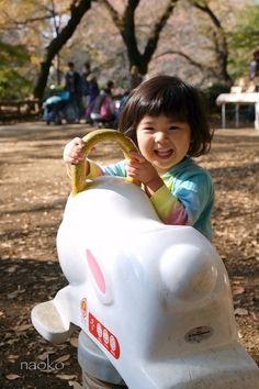 @Inogashira park,Tokyo