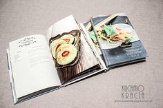 """My new #book """"The culinary traditions of #Korea"""". """"Tradycje kulinarne Korei"""" już wydane!"""