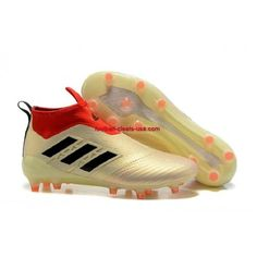 15 Best ACE 17 PureControl FG images | Adidas soccer shoes