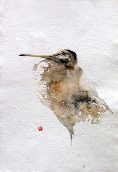 [ 5097 notes ] lohrien:  Illustrations by Karl Mårtens