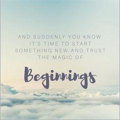 Keep Going, Trust, Arabic Calligraphy, Arabic Calligraphy Art, Moving Forward