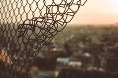 ¿Cómo vencer la reticencia a la transformación en tu empresa? | @ElPais_Retina @GuisHeVega