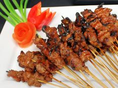 BBQSkewers_Orderves.