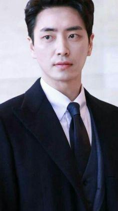 Lee Joon Hyuk Joon Hyuk, Lee Joon, Cute Korean, Korean Men, Asian Actors, Korean Actors, Ewa Beach, Jo In Sung, Poem A Day