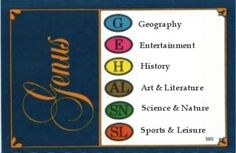 Fun Trivia Questions, Trivia Quiz, Trivial Pursuit Questions, Turtle Games, Circle Game, Childhood Games, Activity Games, Activities, Science Nature
