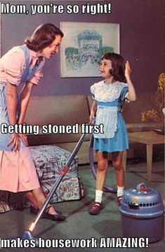 Funny pictures about Housework has never been better. Oh, and cool pics about Housework has never been better. Also, Housework has never been better. Lol, Haha Funny, Funny Shit, Hilarious, Funny Stuff, Funny Things, Random Stuff, Random Things, Weed Funny