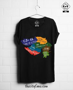 a2430139c0 9 Best PUNJAB T-shirts images in 2016 | Amritsar, Shirt designs ...