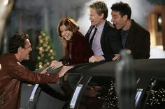 How I Met Your Mother. Season Episode 11 For more information about our company, please visit our website www. Movies Showing, Movies And Tv Shows, How Met Your Mother, Best Night Ever, Yellow Umbrella, A Series Of Unfortunate Events, Himym, Cute Celebrities, I Meet You
