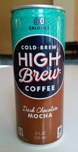 Image result for cold brew can