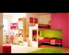 1000 Images About Awesome Bedrooms On Pinterest Bedrooms Girls