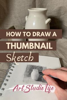 Cloud Drawing, Nose Drawing, Still Life Sketch, Still Life Art, Learn To Draw, How To Draw Hands, Thumbnail Sketches, Reference Images, Beautiful Drawings