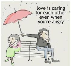 Cuddly Love Quotes For Couples Who Care