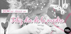 ♡♡♡ ¡Felicidad a todas las madres en su día! ♡♡♡