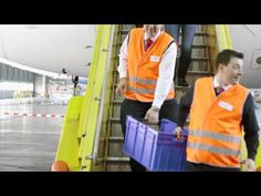 Austrian Airlines Press Video Youtube, Blog, Image, Blogging, Youtubers, Youtube Movies