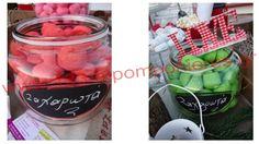 ΣΤΟΛΙΣΜΟΣ ΓΑΜΟΥ - ΒΑΠΤΙΣΗΣ :: Στολισμός Γάμου Θεσσαλονίκη και γύρω Νομούς :: ΧΡΙΣΤΟΥΓΕΝΝΙΑΤΙΚΟΣ ΣΤΟΛΙΣΜΟΣ ΓΑΜΟΥ ΣΤΟ ΩΡΑΙΟΚΑΣΤΡΟ - ΚΩΔ: CRIS-012 Chocolate Fondue, Christening, Vegetables, Desserts, Food, Postres, Deserts, Hoods, Vegetable Recipes