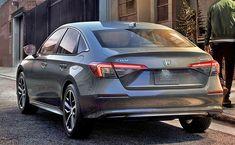 Honda Civic Vtec, Honda Civic Sedan, Dream Cars, Bmw, Vehicles, Photos, Pictures, Car, Vehicle
