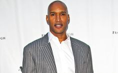 Henry Simmons joins 'Agents of S.H.I.E.L.D.' second season | EW.com