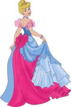 Cardi B Pics, Princess Illustration, Disney Characters, Fictional Characters, Disney Princesses, Old And New, Beauty Makeup, Aurora Sleeping Beauty, Cute