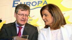 ¿Cómo funciona exactamente el contrato único que Europa receta a España?