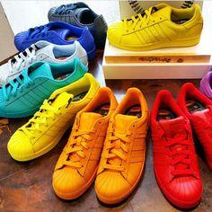 #Adidas#adidas#supercolor#S41839#36-44#ZX700#1800รองเท้าnike#nikesb#nikedunk#preorder#superdryราคา#sneaker#running#ถูก#airmax#max1#max87#max90#airjordan#M530MB#2014#nike สอบถามเพิ่มเติมได้คะ http://www.facebook.com/pages/Shoes-Shop/572715119424932?ref=hl สอบถามโทร 0861884353               line id : shoesceleb Call:0816884353 http://www.shoesceleb.com/ http://www.nanabeautys.com/ http://www.bagtoshopping.com/ http://shirtceleb.lnwshop.com/  #Air Max 1 running…