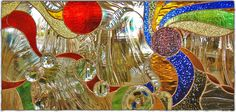 The Glass House   Kingston Ontario's one of a kind Stained Glass supplier. Stained Glass Classes-Stained Glass Supplies-Buy patterns