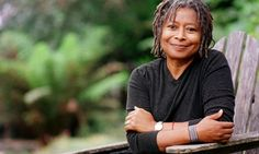 Deliver me from writers who say the way they live doesn't matter. I'm not sure a bad person can write a good book. If art doesn't make us better, then what on earth is it for.    Alice Walker
