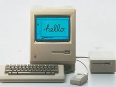 Die Geschichte des Mac 1984-2014 - macwelt.de - MACWELT