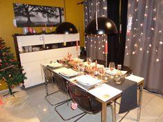 2015 Ikea Yemek Odaları İki gün önce Ikea'ya gittik ve sizler için Ikea'nın yeni 2015 yemek odası tasarımlarının fotoğrafını çektik. Sözü fazla uzatmadan 2015 Ikea yemek odalarını hemen inceleyelim isterseniz. Beyaz Yemek Odası   Beyaz bjursta açılabilen yemek masası, beyaz börje sandalyeler, Besta vitrin ve birle ... http://www.yemekodasi.com/2015-ikea-yemek-odalari/  #IkeaYemekOdası, #IkeaYemekOdasıDekorasyonu, #IkeaYemekOdasıTakımlarıV