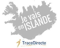 Quand y aller ? A vous de décider ce qui vous intéresse le plus en Islande. L'hiver (septembre à avril), l'Islande ne bénéficie que de quelques heures de luminosité, mais vous aurez la …