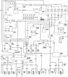 New 2011 Dodge Ram 1500 Radio Wiring Diagram #diagram #