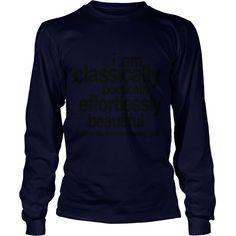 REDEFINE BEAUTY Long Sleeve Shirts  #gift #ideas #Popular #Everything #Videos #Shop #Animals #pets #Architecture #Art #Cars #motorcycles #Celebrities #DIY #crafts #Design #Education #Entertainment #Food #drink #Gardening #Geek #Hair #beauty #Health #fitness #History #Holidays #events #Home decor #Humor #Illustrations #posters #Kids #parenting #Men #Outdoors #Photography #Products #Quotes #Science #nature #Sports #Tattoos #Technology #Travel #Weddings #Women