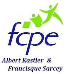 Permanences des conseillères d'orientation psychologue : - Lycée Sarcey le lundi toute la journée (Mme Nourry) et le jeudi toute la journée (Mme Pannetier) - Lycée Kastler le lundi matin (Mme Pannetier)