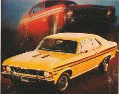 Chevy Ss, Chevy Nova, Chevrolet Impala, General Motors, Muscle Cars, Nova Car, American Stock, Car Vector, Ford Falcon