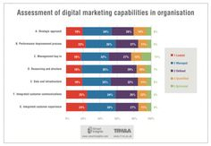 How advanced is your company in digital marketing? #ManagingDigital2015 - Smart Insights Digital Marketing Advice