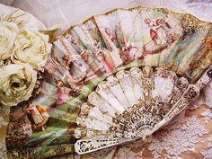 Tan precioso | Fan - tastic!  | Pinterest)