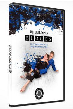 BJJ video course by Roger Gracie Black Belt Nicolas Gregoriades designed specifically to help you create strong foundation for your jiu jitsu game. Jiu Jitsu Moves, Self Defense Moves, Ju Jitsu, Home Defense, Brazilian Jiu Jitsu, Easy Workouts, Black Belt, Martial Arts, Online Courses