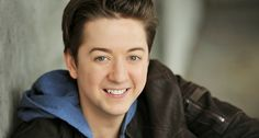 'General Hospital' Bradford Anderson Shares Crazy Video After 'JaSam' Wedding    'General Hospital' Bradford Anderson Shares Crazy Video After 'JaSam' Wedding  [post_ads]  Captioning -OFFICIATE THIS  A video posted by Bradford Anderson (@bfordanderson) on Sep 6 2016 at 1:01pm PDT  Watch Spinneli's Crazy Video video below:  So GH family was the soap opera wedding of the year everything you thought it would be? Was it worth the wait to see the Ever-loving couple make it back to each other?…