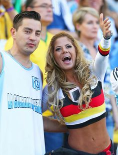 http://www.rediff.com/sports/slide-show/slide-show-1-football-world-cup-fifa-best-fan-of-day-1-brazil/20140613.htm