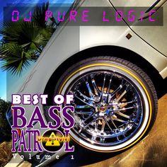 http://b-bartsbasscovers.blogspot.be/2012/12/dj-pure-logic-best-of-bass-patrol-vol-1.html