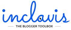 """Képtalálat a következőre: """"blog logo"""""""