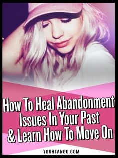 Someone or something triggered your abandonment issues. And your feelings about yourself, your life, and someone you love are cast in a different light. Anxiety Help, Stress And Anxiety, Emotional Abandonment, Struggle Quotes, Mom Poems, Longing Quotes, Healthy Relationship Tips, Good Morning Love, Knowledge And Wisdom