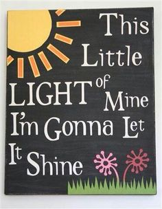 Shine for jesus sunday school classroom, sunday school rooms, sunday school crafts, classroom Christian Bulletin Boards, Church Bulletin Boards, Preschool Bulletin Boards, Bullentin Boards, Religious Bulletin Boards, Spring Bulletin Boards, Preschool Rooms, Preschool Music, Preschool Learning