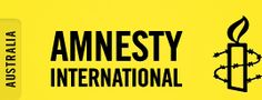 Our Work    We campaign on a wide range of issues to protect and defend human rights. Our vision is of a world in which every person enjoys all of the human rights enshrined in the Universal Declaration of Human Rights and other international standards