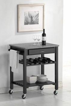 73 best kitchen carts and islands images kitchen carts kitchen rh pinterest com