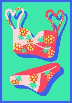 Summer-illu1_mary_lou_faure_its_nice_that