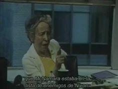 [4] Hannah Arendt. Grandes pensadores del siglo XX - http://yoamoayoutube.com/blog/4-hannah-arendt-grandes-pensadores-del-siglo-xx/