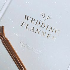Mariée Cadeau 6E2 Filofax Cuir Style Mariage Organisateur Wedding Planner Book