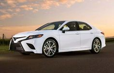 16 best toyota camry cost images toyota camry toyota cars toyota rh pinterest com