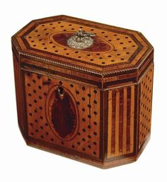 Bronze Seltener Antik Persisch Silber Melone Form Covered Kiste Antike Originale Vor 1945